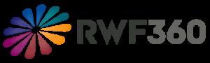 Logo RWF