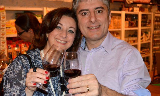 Tavares e Pachecos,<br>tudo mudou em Portugal e no Brasil