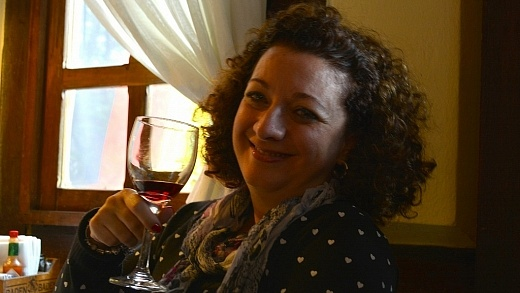 Campos do Jordão - Viva o Vinho