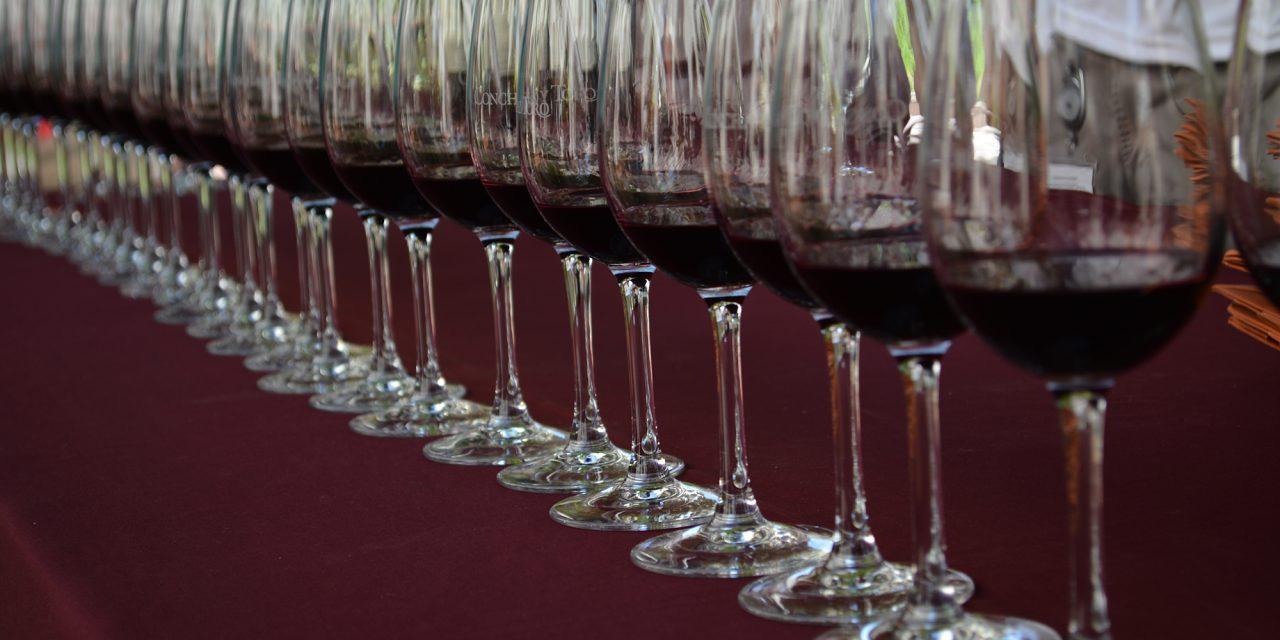 Empório Santa Maria promove sua terceira Feira de Vinhos