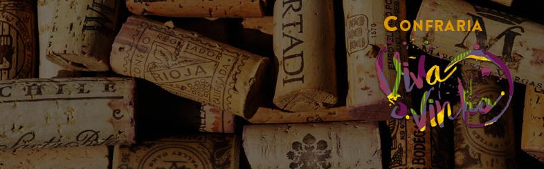 Confraria Viva o Vinho