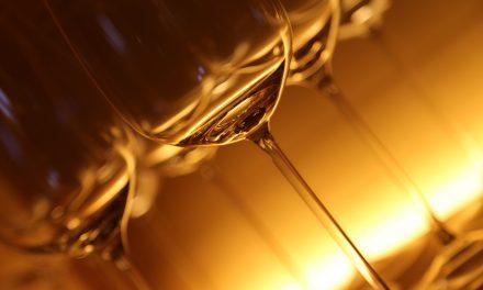 Lançamos a Confraria Virtual Viva o Vinho