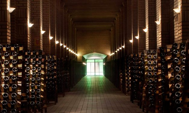 Evento de Vinhos Brasileiros traz grandes surpresas