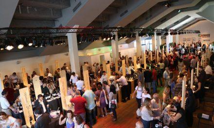 FGV promove curso sobre estratégias do setor vinícola