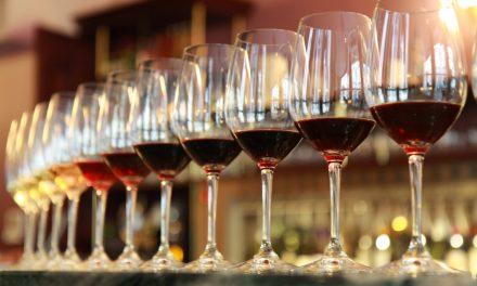Grand Tasting 2016: oportunidade para provar vinhos