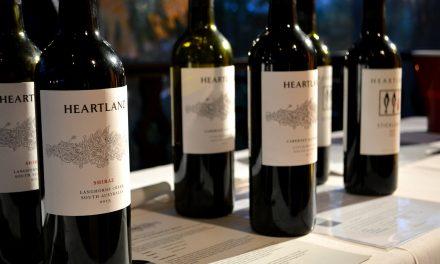 Grand Tasting 2016 – Uma festa de vinhos e novos amigos