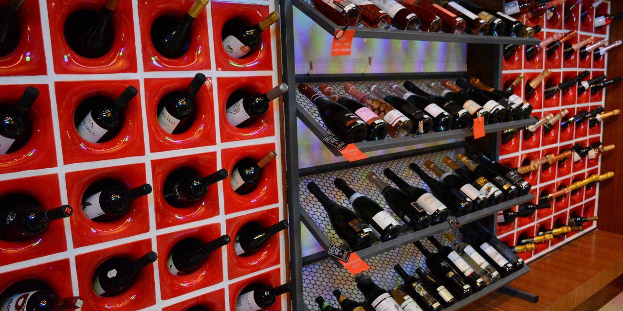 Colheita de Natal: uma feira só com vinhos brasileiros selecionados