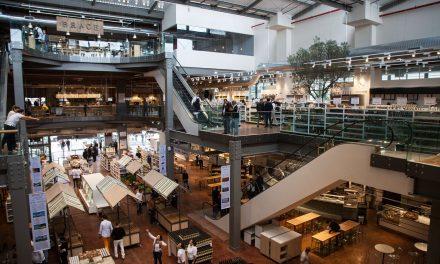 Eataly Brasil promove sua 1ª Feira de Vinhos