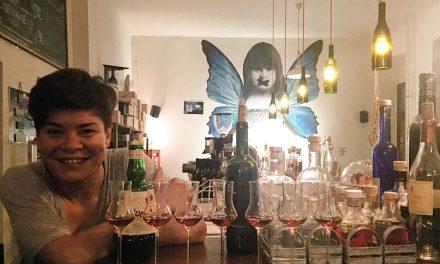 3 Wine Bars Italianos em Berlim que valem a pena