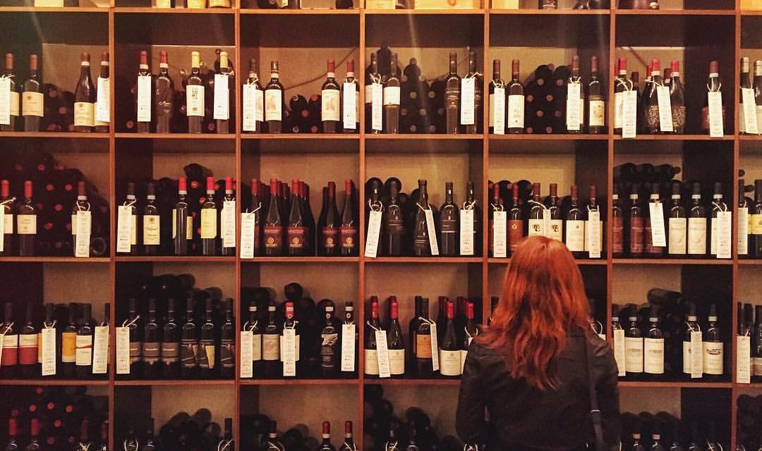 Wine in Pack lança seleções exclusivas Viva o Vinho