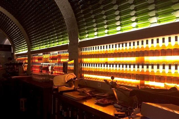 By the Wine JMF, Lisboa