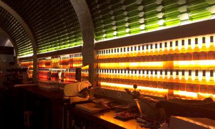 Portugal, seus vinhos e sabores