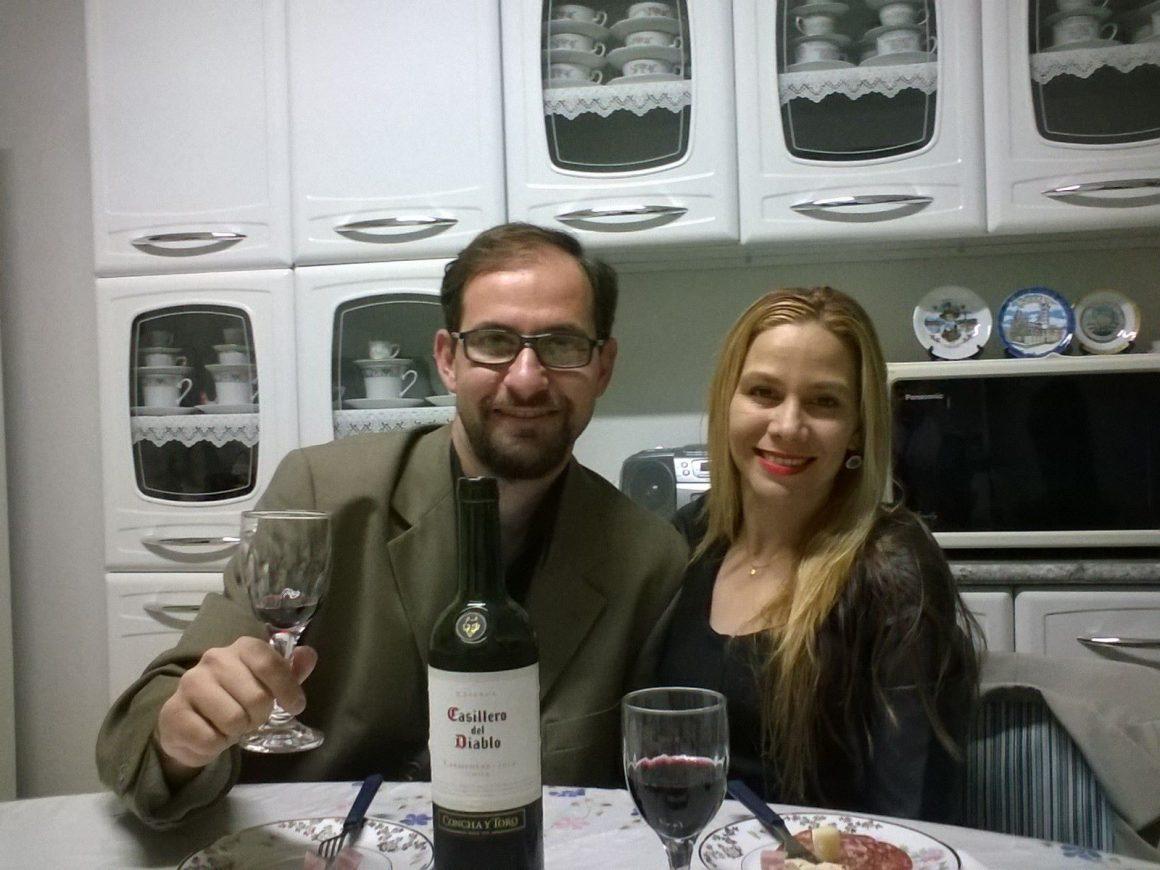 Rafael Vechiato Freitas