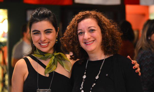 Muita diversão, comida e vinhos no Enobrasil 2016
