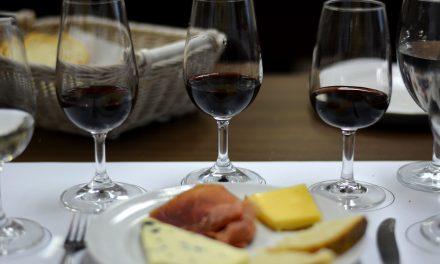 Vinícola Helios inova na produção de vinhos no Brasil