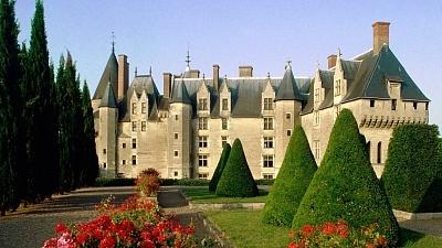 Château Pichon, Pauillac, Bordeaux, França