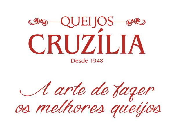 Queijos Cruzília - Logo - Viva o Vinho