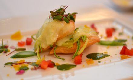 Vinheria Percussi destaca a culinária da Sardenha na 5ª Settimana Italiana