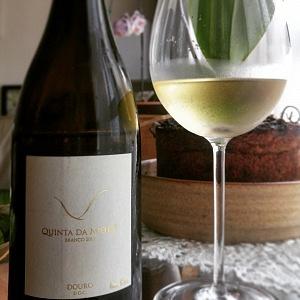 Quinta da Mieira Branco 2013 –Viva o Vinho