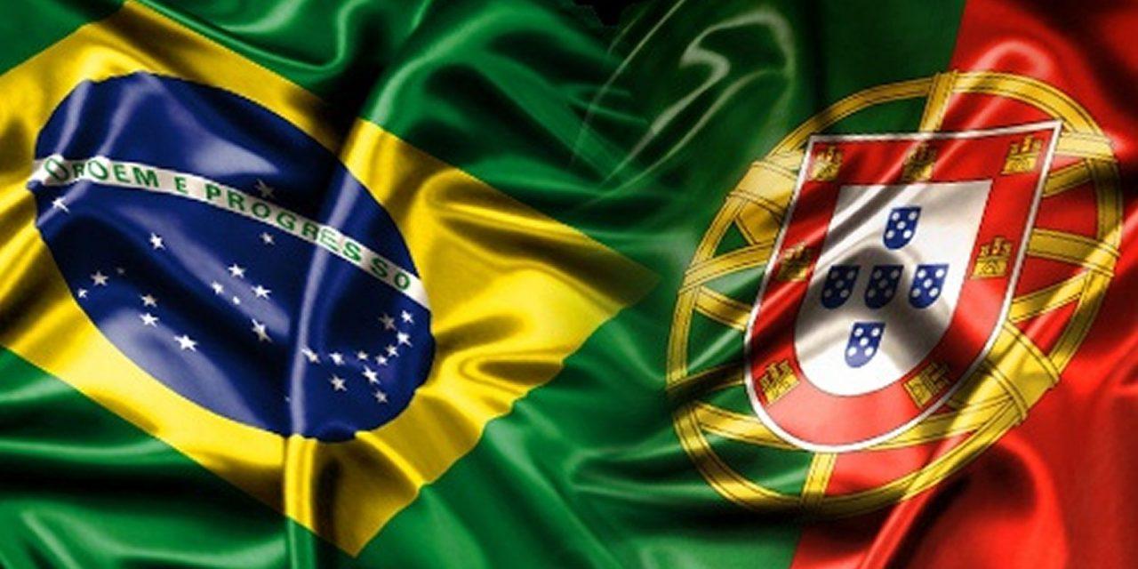 Portugal e Brasil estarão no último evento da Confraria em 2016