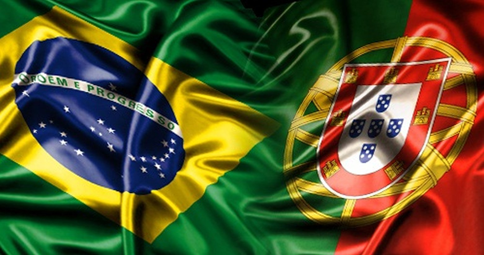 Evento 12 - Portugal e Brasil - A nossa História - Viva o Vinho