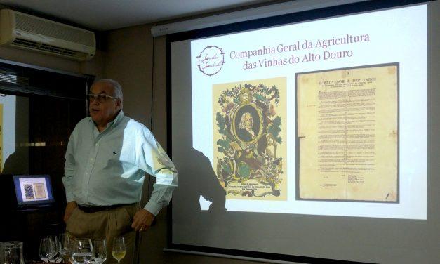 10 vinhos brasileiros com Carlos Cabral