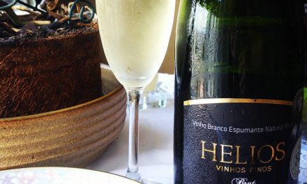 Helios Brut: Review