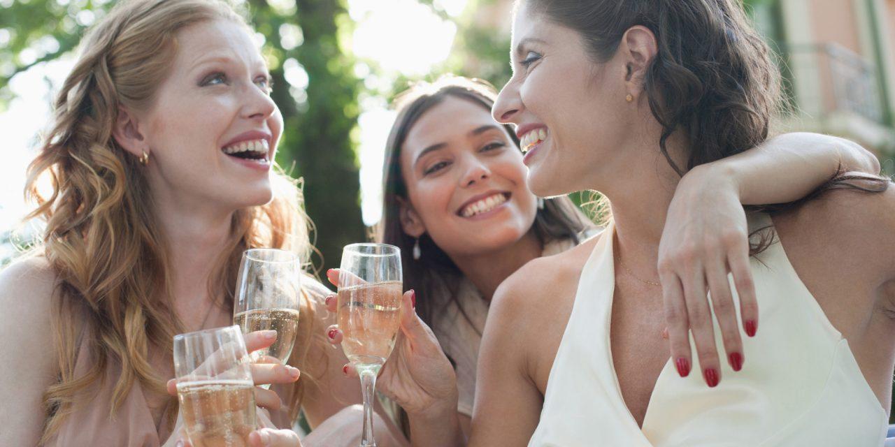 Os vinhos e os jovens: uma nova relação