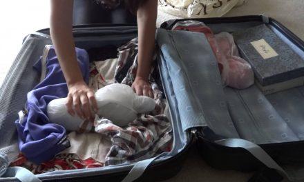 Como transportar vinhos em avião