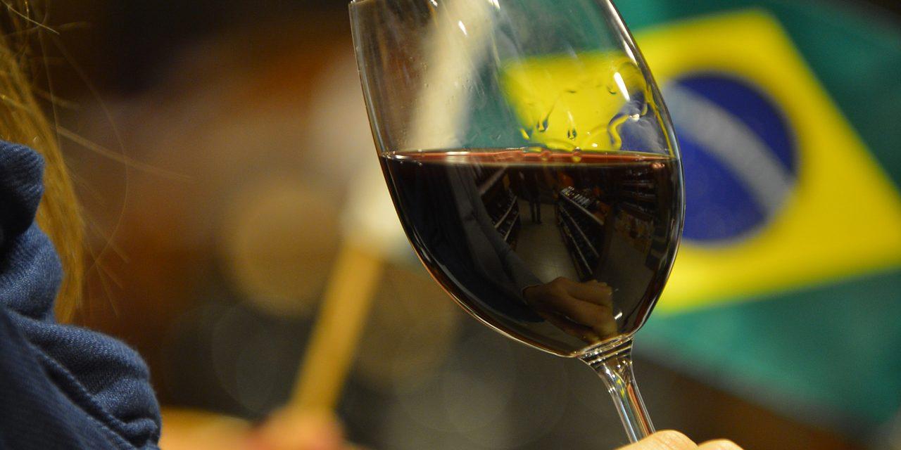 Inscrições para III Simpósio Uva e Vinho abrem em fevereiro