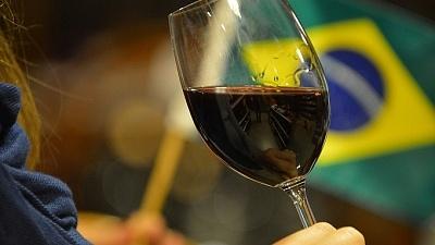 III Simpósio Uva e Vinho