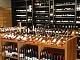 """World Wine realiza o tradicional """"Bota-Fora"""" com descontos de até 70%"""