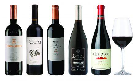 World Wine Experience trará a Península Ibérica