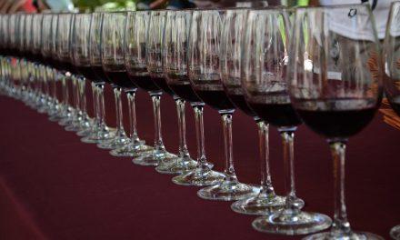 ExpoVinis mostra panorama do mercado de vinhos em 2017