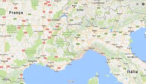 - Embaixada Enogastronômica Italiana da Liguria na Vinheria Percussi - Viva o Vinho