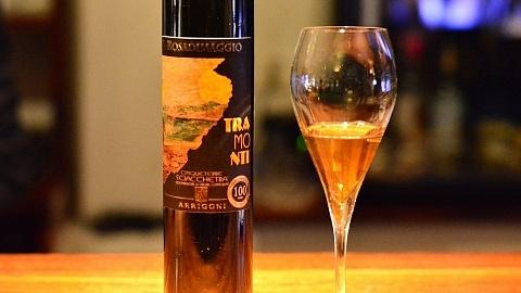 Sciacchetrá - Embaixada Enogastronômica Italiana da Liguria na Vinheria Percussi - Viva o Vinho