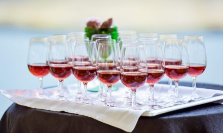 Acontece nesta semana o 7º Festival do Vinho do Douro Superior