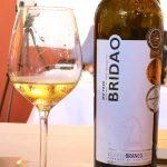 Bridão Reserva Branco 2015: Review
