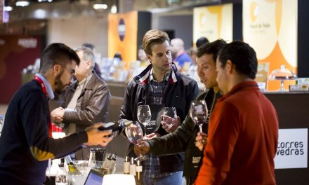 Vinhos de Lisboa conquistaram mercado de Torres Vedras