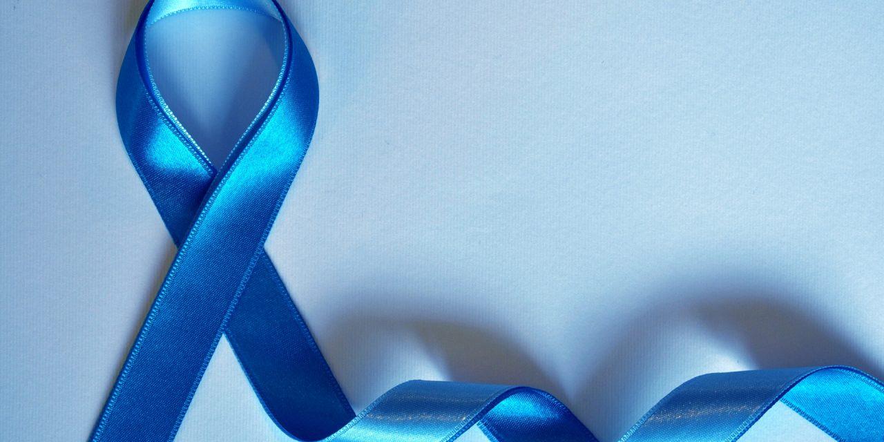 Novembro Azul inspira lançamento de vinho chileno no Brasil