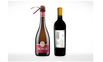Wine Advocate: Bairrada volta ao patamar dos 96 pontos
