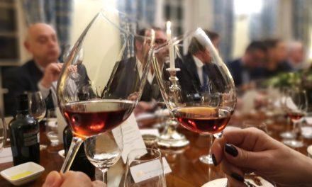 Quinta de la Rosa: vinhos com caráter e personalidade