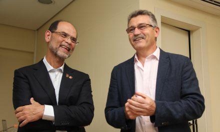 Sociedade Brasileira de Sommeliers apresenta nova marca e planos para 2019