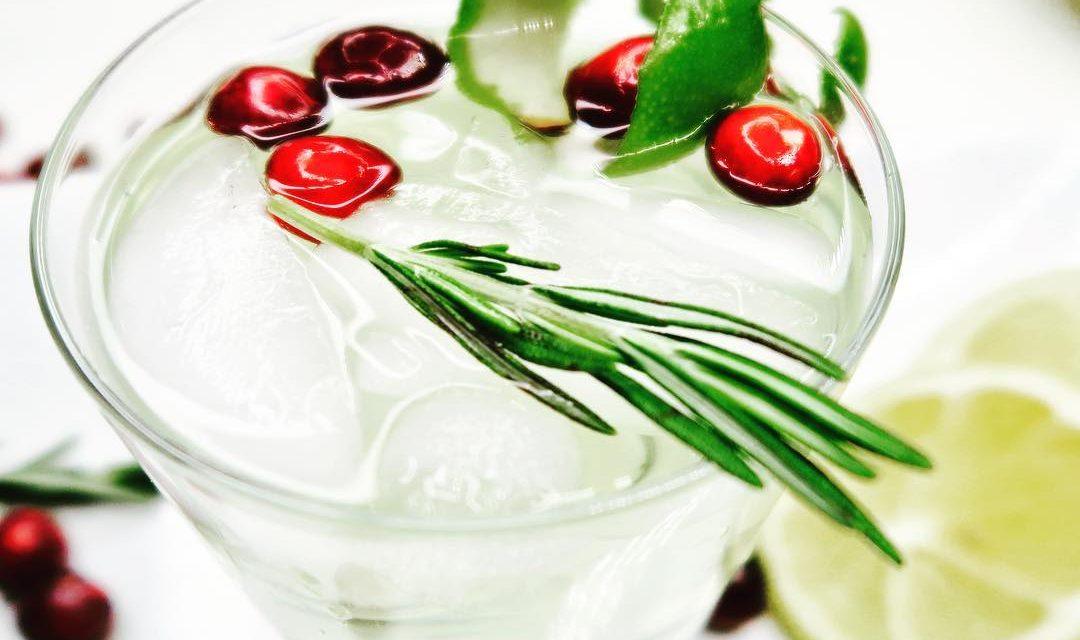"""Bebidas sem álcool são tendência — e """"água de vinho"""" é uma das novidades"""