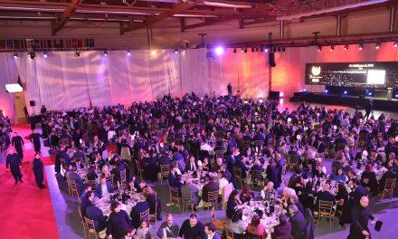 Revista Grandes Escolhas premia os melhores de Portugal no vinho e gastronomia