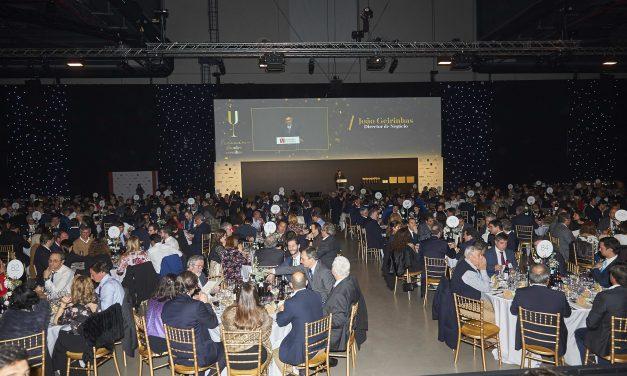 Prêmios Grandes Escolhas 2019: os melhores do vinho e da gastronomia