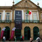 Turismo, Gastronomia e Vinho na 3ª Edição do Douro TGV