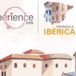 World Wine Experience 2019: 17 produtores e 6 lançamentos em 5 cidades do Brasil