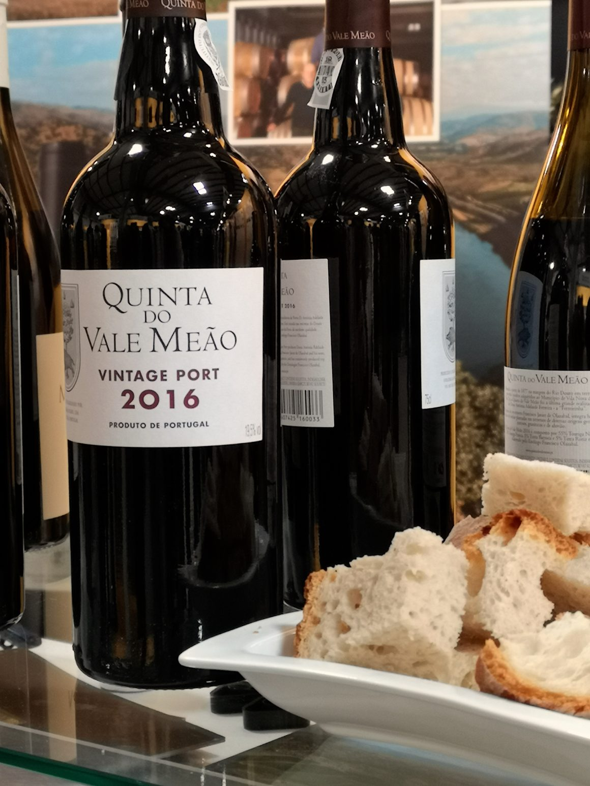 8º Festival do Vinho do Douro Superior - Foz Côa