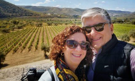 8º Festival de Vinho do Douro Superior — FVDS